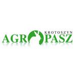 agropasz logo Agropasz Sp. z o.o.