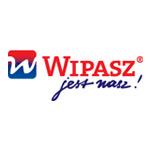 wipasz-logo