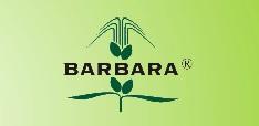 Wytwornia Pasz Barbara