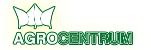 agrocentrum logo Agrocentrum