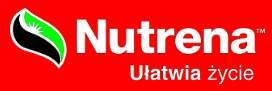 nutrena logo Nutrena