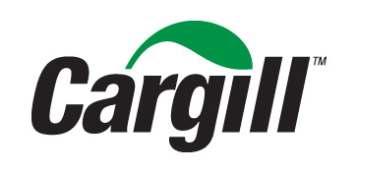cargill  Cargill