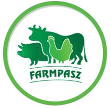 farmpasz logo Farmpasz